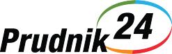 logo_p24
